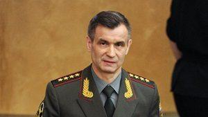 Нургалиев Рашид Гумарович