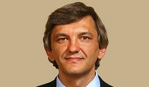 Попов Сергей Викторович
