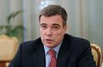 Савельев Олег Генрихович