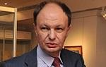 Сеславинский Михаил Вадимович