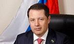 Сидоров Артем Георгиевич