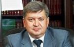 Суринов Александр Евгеньевич