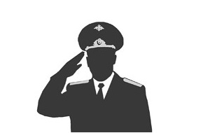 Руководитель управления «К» Службы экономической безопасности ФСБ
