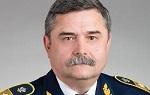 Чепец Владимир Юрьевич