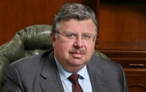 Руководитель Федеральной таможенной службы России