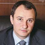 Российский менеджер и чиновник. Председатель Правления ОАО «Интер РАО ЕЭС».