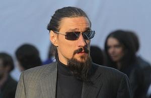 Матвиенко Сергей Владимирович