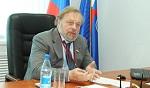 108. Лебедев Леонид Леонидович