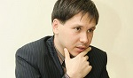139. Олег Леонов