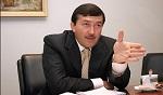 148. Добров Андрей Петрович