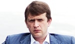 194. Таврин Иван Владимирович
