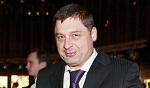 46. Шишханов Михаил Османович