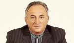56. Анисимов Василий Васильевич