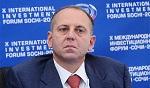 73. Пумпянский Дмитрий Александрович