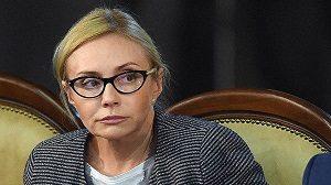 Чекунова Марина Анатольевна