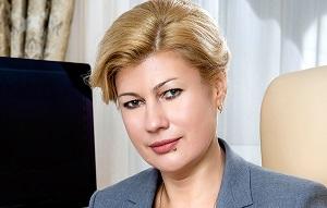 Ректор Российской правовой академии Министерства юстиции Российской Федерации, до этого была директором Северо-Западного филиала академии в Санкт-Петербурге.