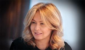 Акционер и Член совета директоров «Прогресс Капитала», бывший член совета директоров и совладелец ОАО «Лебедянский»