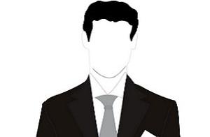 Глава Московского уголовного розыска (МУР)