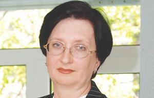 Создатель и Первый проректор Национального Открытого Института России