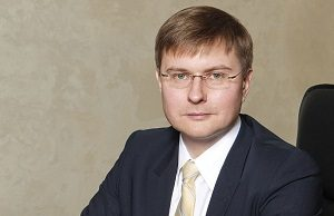 Старший вице-президент Сбербанка по страховому бизнесу (с марта 2016). Глава правления страховой группы «Согаз» (с апреля 2011 по март 2016)