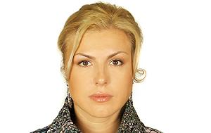 Игнатова Екатерина Сергеевна_1