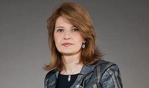 Российский предприниматель в сфере информационных технологий, генеральный директор группы компаний InfoWatch, сооснователь компании «Лаборатория Касперского». Одна из богатейших женщин России, наиболее известных, авторитетных и влиятельных персон в российской ИТ-индустрии.