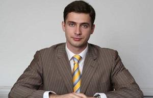 Председатель совета директоров «Саровбизнесбанк»