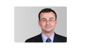 Руководитель протокола президента Российской Федерации