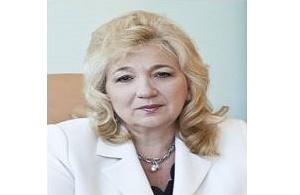 Вице-президент по экономике ЗАО МПБК «Очаково»