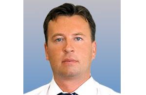 Заместитель генерального директора ЗАО «ЭнергоПроект»