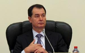 Заместитель министра транспорта РФ, бывший генеральный директор компании Аэрофлот. Действительный государственный советник Российской Федерации 2 класса (22 сентября 2011 года).