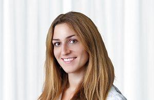 Член совета директоров Flybridge Asset Management