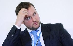 """Советник председателя совета директоров ОАО """"Роснефть"""""""
