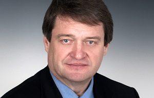 Депутат Государственной Думы 6, 7-го созыва, член комитета ГД по гражданскому, уголовному, арбитражному и процессуальному законодательству