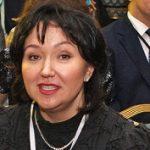 Основной владелец авиакомпаний «Сибирь» и «Глобус»