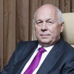 Председатель совета директоров холдинга «Интербизнесгрупп»,владеет долей в «И.А.Д. бизнес-индустрия», «Русские промышленные нанотехнологии» и долями в нескольких строительных компаниях, а также входит в совет директоров компании «АвтоВАЗ энерго»