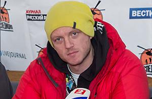 Сотрудник одного из депозитариев Москвы, создал компанию «Виатор»