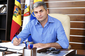 Шишханов Адлан Жамуленович