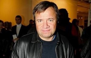 Российский журналист, политический деятель и девелопер, с 11 марта 1997 по 7 декабря 1998 года был руководителем администрации президента РФ