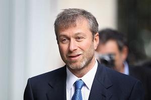 Российский предприниматель, миллиардер, бывший Губернатор Чукотского автономного округа. С 12 октября 2008 года депутат Чукотской думы. С 22 октября 2008 года по 2 июля 2013 года — председатель думы Чукотского автономного округа.