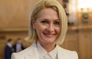 Заместитель Министра экономического развития Российской Федерации - руководитель Федеральной службы государственной регистрации, кадастра и картографии
