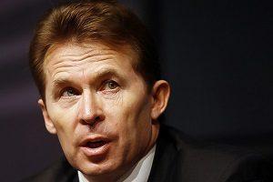 Российский управленец, предприниматель, в 1998—2010 годах президент компании «Роснефть»