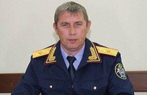 Бугаенко Вадим Олегович
