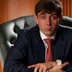 Российский предприниматель, основатель и совладелец крупнейшей розничной сети «Магнит». Президент и владелец ФК «Краснодар». Член наблюдательного совета банка ВТБ