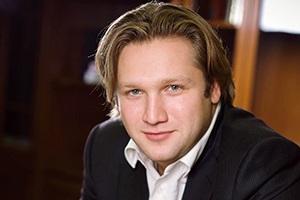 Главный совладелец футбольного клуба ЦСКА, председатель совета директоров люксембургской компании Karvis International S.A., директор люксембургской компании Sensei International