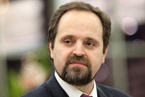 Российский государственный деятель, Министр природных ресурсов и экологии Российской Федерации (c 21 мая 2012). Действительный государственный советник 2-го класса