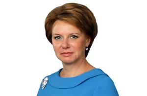 Руководитель протокола Председателя Правительства Российской Федерации – Заместитель Руководителя Аппарата Правительства Российской Федерации