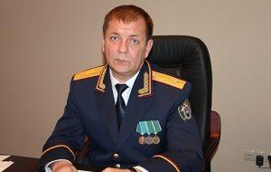 Ефременков Владимир Валерьевич