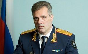 Житенев Григорий Яковлевич