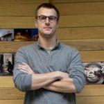 Совладелец и член наблюдательного совета московского банка «Унифин»
